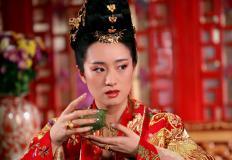 Китайская кухня так многообразна, что чтобы попробовать все блюда потребуется ни одна жизнь...
