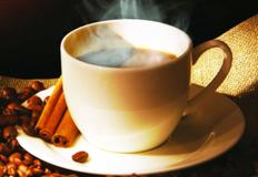 Любовь к кофе - это навсегда!