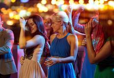 Вечеринка, юбилей, корпоратив, свадьба в эконом-варианте возможны!