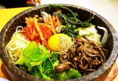 """Доставка блюд корейской кухни от кафе """"Корея"""" со скидкой 20% (при самовывозе скидка 25%)"""
