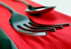 Открытие нового заведения с авторской кухней - событие для гурманов города