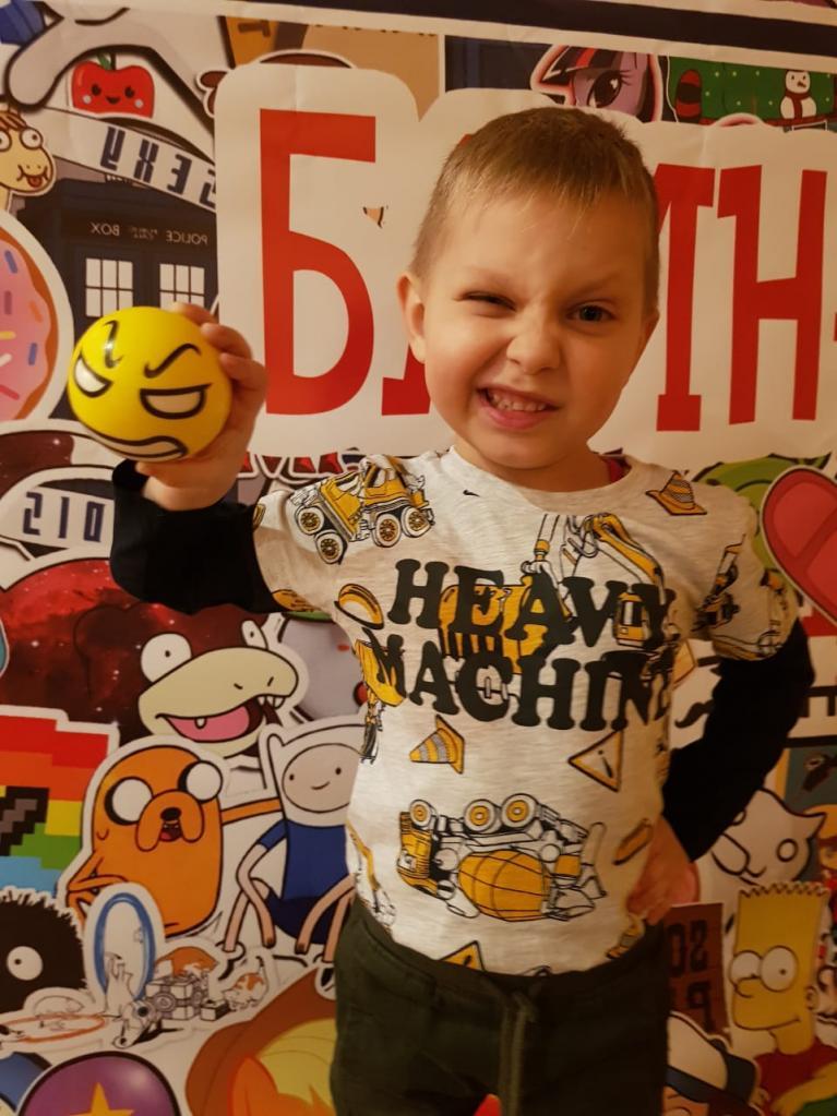 """Блюда кафе """"Блин-компот"""" в Хабаровске"""
