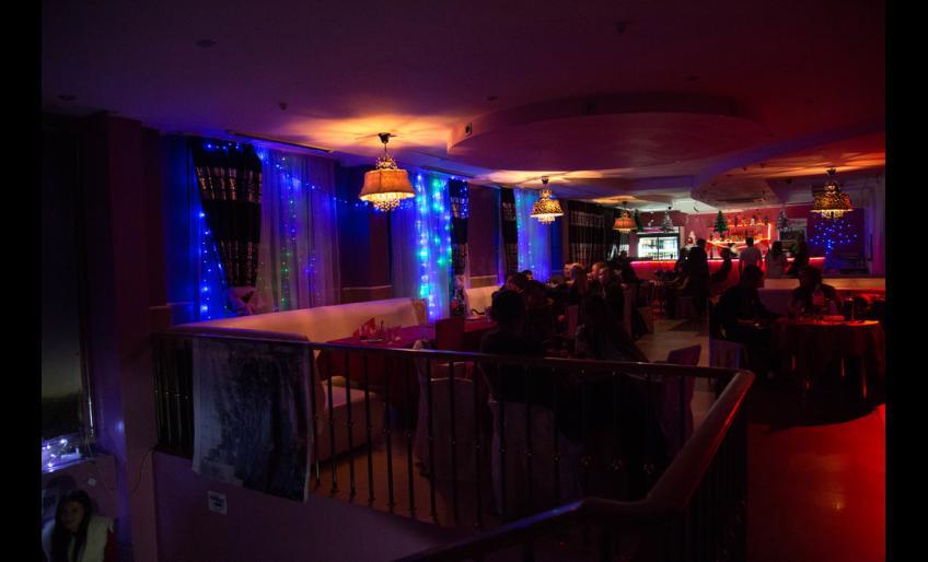 Хабаровск ночные клубы адреса flight ночной клуб