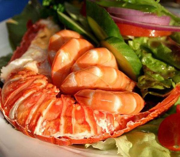 Рецепты блюд для похудения с пошаговыми фото